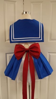 Magical Moon Girl Cosplay Retro Pin Up by VioletPhoenixDesignz Sailor Moon Cosplay, Sailor Moon Kostüm, Sailor Moon Birthday, Sailor Moon Party, Retro Pin Up, Cosplay Outfits, Cosplay Costumes, Fleece Crafts, Masquerade Costumes