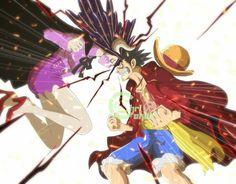 One Piece Ship, One Piece World, One Piece Luffy, One Piece Anime, One Peace, One Piece Images, Monkey D Luffy, Anime Oc, Anime Girl Cute