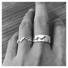 Matching Couple Rings, Matching Promise Rings, Wedding Rings Sets His And Hers, His And Hers Rings, Rings For Her, His And Hers Jewelry, Matching Jewelry For Couples, Hers And Hers, Matching Wedding Rings
