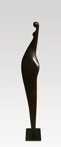 How to choose the perfect gift? Modern Sculpture, Sculpture Clay, Abstract Sculpture, Stone Carving, Sculpting, Best Gifts, Bronze, Glass, Figurative