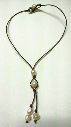 TO ORDER items on our Facebook, Instagram, Twitter, or Pinterest sites, comment or private message me with your email address. I will make you a private listing on Etsy and email you the link. GO TO OUR FACEBOOK PAGE FOR PHOTOS OF EVERYTHING WE MAKE! https://www.facebook.com/sowalleatherandpearls https://www.etsy.com/shop/SoWalLeatherPearls https://twitter.com/SoWalLeathrPrls http://instagram.com/sowalleatherandpearls sowalleatherandpearls@gmail.com http://www.pinterest.com/leatherpearls/