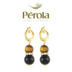 Já conhece a loja Pérola Folheados? Lá tem Tudo o que você precisa...  Acesse: http://www.joiaslimeira.com.br/folheados/brinco-de-perola/index.php  faleconosco@perolafolheados.com.br 19 3011.9357