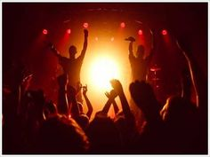 Ghion Nightclub