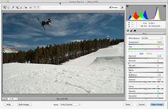 How to use RAW photos with Adobe Photoshop ElementsbyDigital Photo Secrets