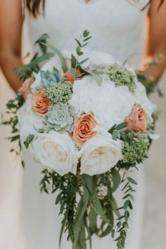 MOMENTS - Think of us as friends you haven't met yet. we'll be delighted to make your destination wedding dream come true. Wedding Bouquets, Wedding Flowers, Wedding Planner, Destination Wedding, Wedding Events, Weddings, Getting Married, Dream Wedding, In This Moment