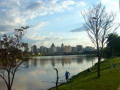 São José do Rio Preto (SP) - Brasil