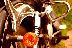 If you follow some simple safety tips while riding your motorcycle, your can reduce your risk of being involved in a motorcycle collision. http://www.zevandavidson.com/safety-tips-for-motorcyclists/