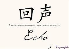 e_chinese_symbols_proverbs_echo