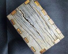 Shabby Chic Wedding Rustic Wooden Card Box Rustic Wedding   Etsy Wooden Card Box, Rustic Wooden Box, Wooden Boxes, Rustic Card Box Wedding, Wedding Card, Chic Wedding, Wedding Advice Box, Burlap Card, Quilt Kits