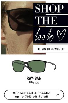 Sunglasses Have a perfect look with Ray-Ban Liteforce Sunglasses - MATTE BLACK Choose from Ray-Ban collections for variety of authentic Sunglasses Ray Ban Men, Mark Ruffalo, Ray Ban Sunglasses, Get The Look, Matte Black, Eyeglasses, Ray Bans, Big, Amazing