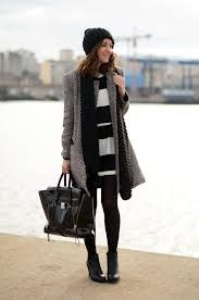 Layering is a must for winter but, i will admit that styling a layered look can be a bit intimidating at times. test out these 5 layered winter outfits. Winter Layering Outfits, Winter Dress Outfits, Cute Outfits, Outfit Winter, Winter Looks, Winter Wear, Autumn Winter Fashion, Look Fashion, Womens Fashion