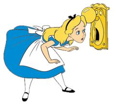 Disney Leading Ladies images Alice in Wonderland wallpaper and background photos…