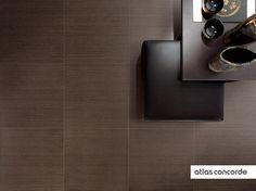 #GLOW Planet   #AtlasConcorde   #Tiles   #Ceramic