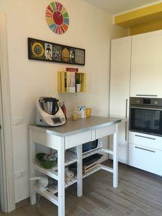 Oltre 1000 idee su banco da lavoro su pinterest - Banco da lavoro cucina ...
