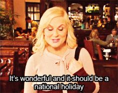 galentine's day quotes - Google Search