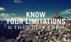 Exceed Your Potential! http://www.ultimatepotentialblog.com/