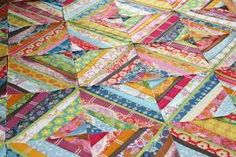 string_quilt - Google Search