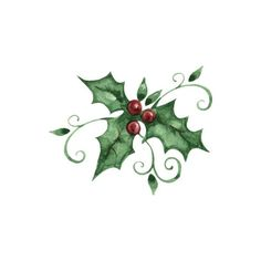 tubes noel ❤ liked on Polyvore featuring home, home decor, holiday decorations, christmas, flowers, xmas, christmas and winter, winter, christmas holiday decorations and christmas holiday decor