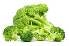Alimentos que são verdadeiras bombas de saúde   SAPO Lifestyle