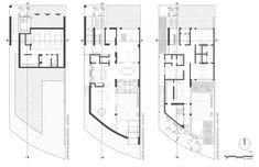 Residencia R35 by Imativa Arquitectos 18