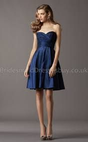 navy bridesmaid dresses - Google Search