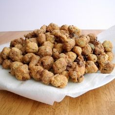 Southern Fried Okra Recipe   crunchy and salty