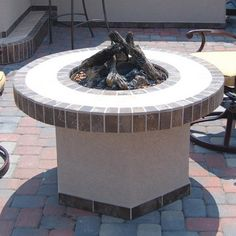 Outdoor Grills Fireplaces Firepits