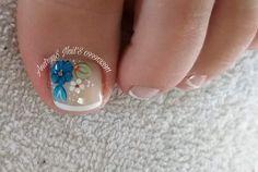 Manicure, Nails, Piercing, Nail Designs, Gemstone Rings, Turquoise, Gemstones, Instagram, Finger Nails