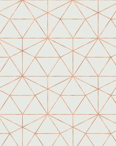 A classic geometric design elevated to current standards. Available in 5 different color options. Wallpaper Paste, Vinyl Wallpaper, Pattern Wallpaper, Wallpaper Backgrounds, Iphone Wallpaper, Remove Wallpaper, Hall Wallpaper, Wallpaper Ceiling, Wallpapers