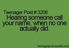 teenager post  #3208