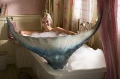 Aquamarine Movie Still