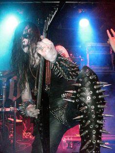 Infernus of Gorgoroth