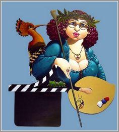 Související obrázek Disney Characters, Fictional Characters, Snow White, Disney Princess, Painting, Image, Art, Art Background, Snow White Pictures