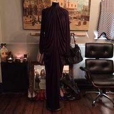 Miss Bizio Couture Vintage Fashion in Stockbridge Edinburgh, Edinburgh