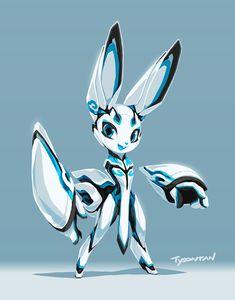 Fantasy Character Design, Character Design Inspiration, Character Art, Robot Cute, Toriel Undertale, Arte Peculiar, Robot Animal, Animal Tumblr, Robots Characters