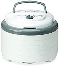 online shopping for NESCO Snackmaster Pro Food Dehydrator, Gray from top store. See new offer for NESCO Snackmaster Pro Food Dehydrator, Gray Nesco Dehydrator, Best Food Dehydrator, Dehydrator Recipes, Sweet And Spicy Beef Jerky Recipe, Peppered Beef Jerky Recipe, Home Depot, Food Saver Vacuum Sealer, Homemade Jerky, Making Jerky