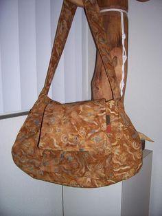 francis bag