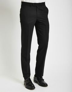 The Idle Man - Trousers £24   Shop now at The Idle Man   #StyleMadeEasy