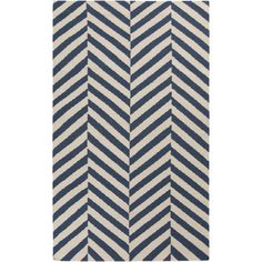 Offset Zag Rug   Decor for the floor. Our graphic offset zig zag pattern is hand woven in this easy, reversible flat weave rug. It makes a striking statement in any room in the house.