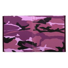$$$ This is great for          	Pink Camo iPad Case           	Pink Camo iPad Case We provide you all shopping site and all informations in our go to store link. You will see low prices onShopping          	Pink Camo iPad Case today easy to Shops & Purchase Online - transferred directly secure...Cleck Hot Deals >>> http://www.zazzle.com/pink_camo_ipad_case-222241717379594615?rf=238627982471231924&zbar=1&tc=terrest