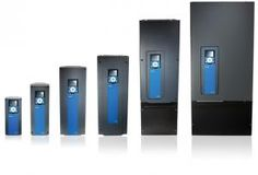 March 2013. Product Spotlight: New Pump and Fan Drive Boosts Efficiency and Redundancy.