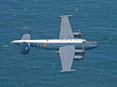 A Tribute to Our Shackletons - Photo Thread. Navy Aircraft, Ww2 Aircraft, Military Aircraft, Air Force Day, Royal Air Force, Avro Shackleton, South African Air Force, Post War Era, Air Show