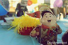 Festinha de aniversário homemade: aniversário pet | http://www.viajesim.com/depaysement/festinha-aniversario-homemade-aniversario-pet/