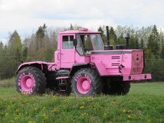 T-150K - Minest Retked Monster Trucks, Agriculture, Landscapes, Industrial, Popular, Photos, Paisajes, Scenery, Pictures