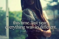 Time// hope u remember everything like me!
