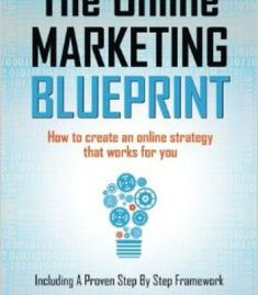 The curve how smart companies find high value customers pdf the online marketing blueprint how to create an online strategy that works for you pdf malvernweather Gallery