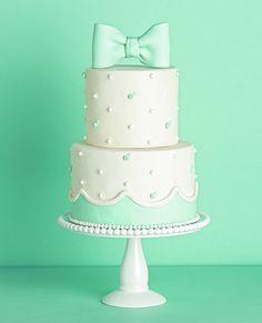 The TomKat Studio: Great Cake Decorating…