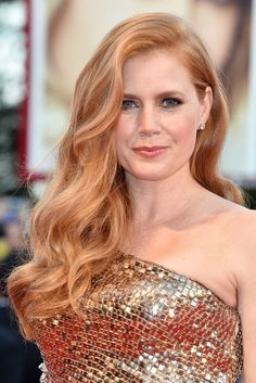 Image result for strawberry blonde hair
