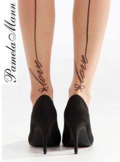 #mytights.com             #love                     #Pamela #Mann #Love #Seam #Tights #Tights, #Stockings, #Shapewear #more #MyTights.com #Online #Hosiery #Store                     Pamela Mann Love Seam Tights - Tights, Stockings, Shapewear and more - MyTights.com - The Online Hosiery Store                                              http://www.seapai.com/product.aspx?PID=962768