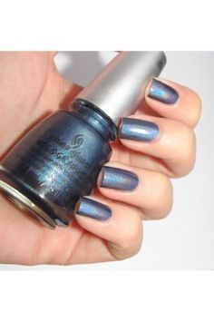 China Glaze Hologlam 81293 Strap on Your Moonboots by China Glaze, http://www.amazon.com/dp/B00BEVWDBS/ref=cm_sw_r_pi_dp_e-kCrb1WZD5MF